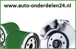 Auto onderdelen 24