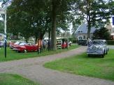 Drenthe rit 2018_110