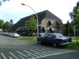 Drenthe rit 2018_115