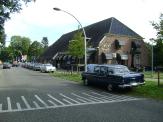 Drenthe rit 2018_116