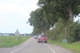 Drenthe rit 2018_13