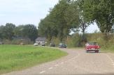 Drenthe rit 2018_14