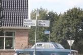 Drenthe rit 2018_23
