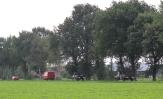 Drenthe rit 2018_24