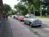 Drenthe rit 2018_67