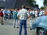 Drenthe rit 2018_69