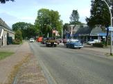 Drenthe rit 2018_70