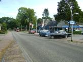Drenthe rit 2018_71