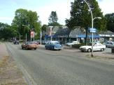 Drenthe rit 2018_72