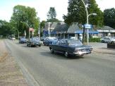 Drenthe rit 2018_73