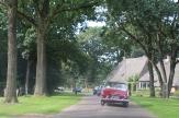 Drenthe rit 2018_7