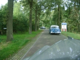Drenthe rit 2018_80