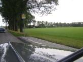 Drenthe rit 2018_85