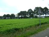 Drenthe rit 2018_86