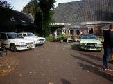 Drenthe rit 2019_118