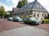 Drenthe rit 2019_129