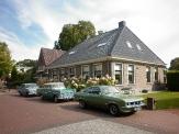 Drenthe rit 2019_130