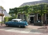 Drenthe rit 2019_131