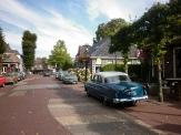 Drenthe rit 2019_132