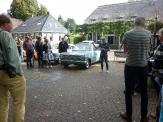 Drenthe rit 2019_138