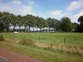 Drenthe rit 2019_141