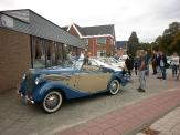 Drenthe rit 2019_157
