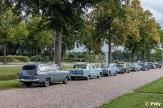 Drenthe rit 2019_36
