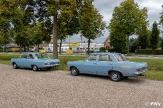 Drenthe rit 2019_40