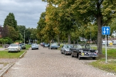 Drenthe rit 2019_65