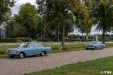 Drenthe rit 2019_93