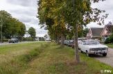 Drenthe rit 2019_98