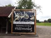 Jan Steen tour 2019_19