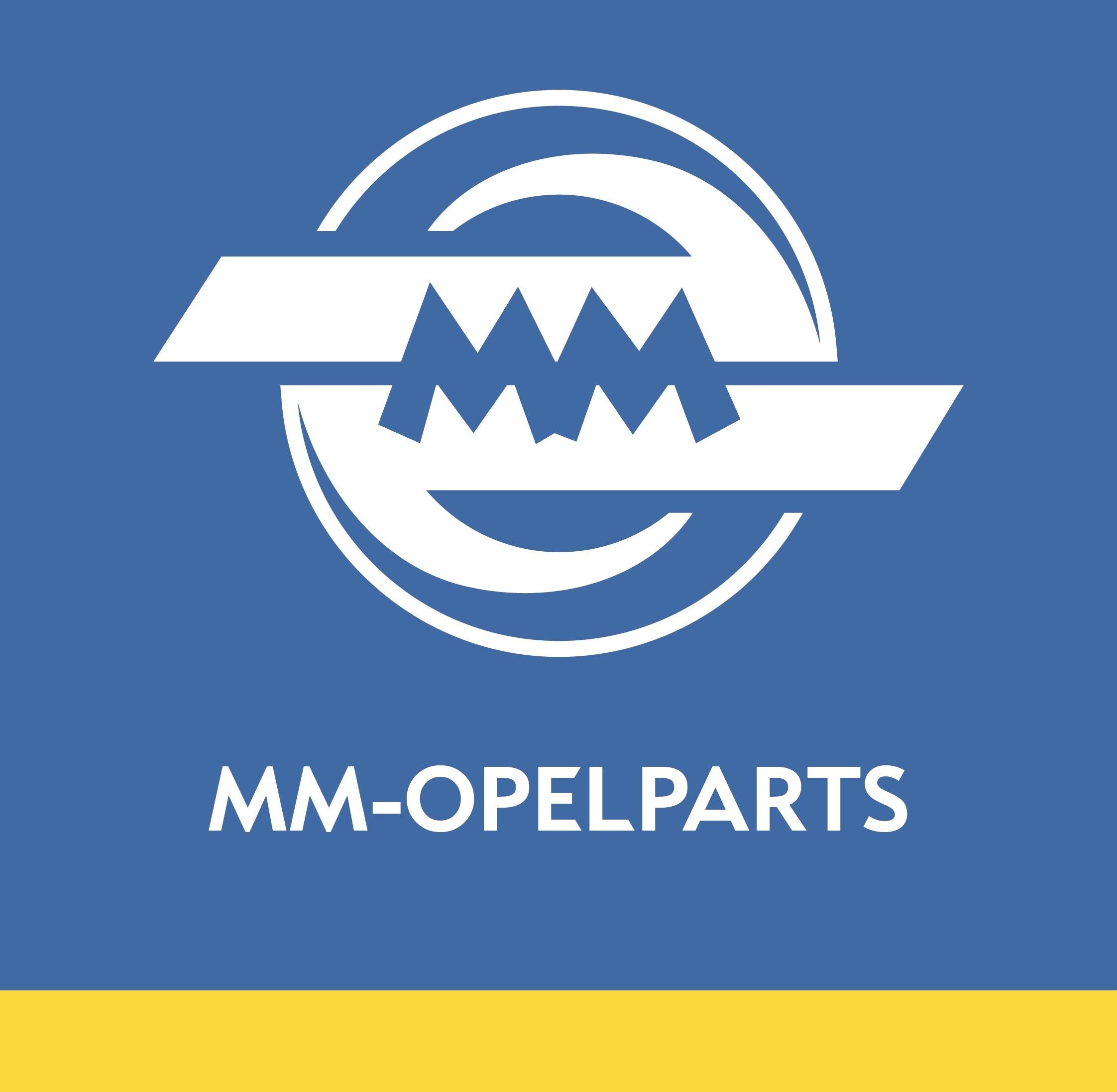mm-opelparts